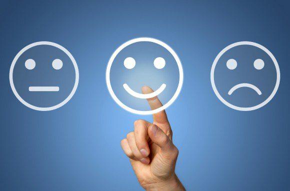 Управління щастя навіщо створювати в ОДА?