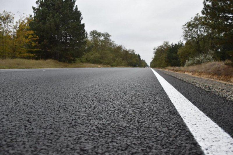 Стало відомо під які саме місцеві гарантії будуть ремонтувати дороги на Херсонщині