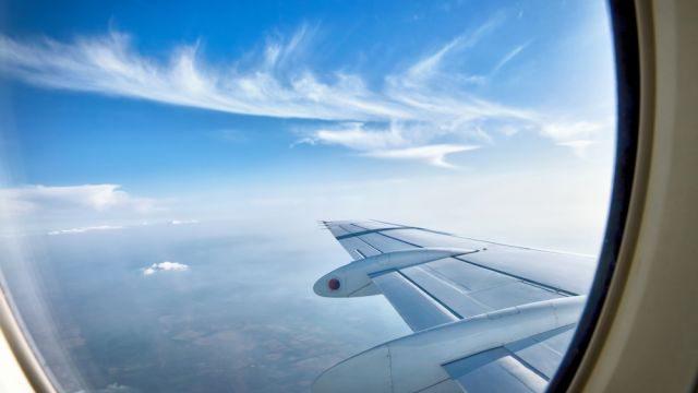 МАУ сокращает полеты в Херсон для избежания убытков