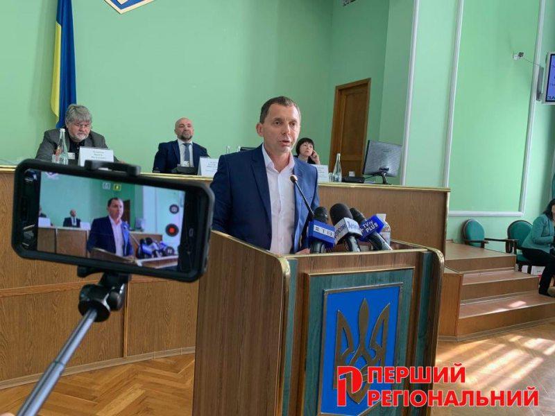 Юрій Рожков