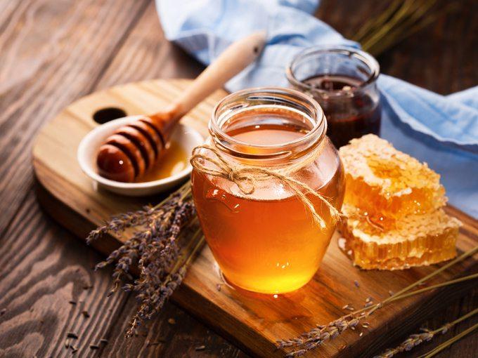 У Херсоні відбудеться медове свято