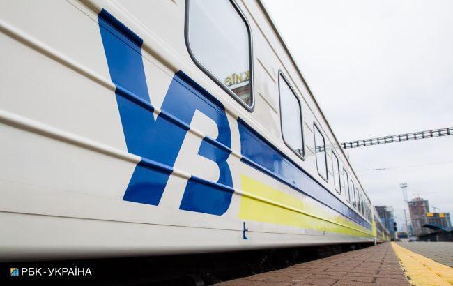 Кабмін повернув Мінінфраструктури «Укрзалізницю» та планує її розподіл