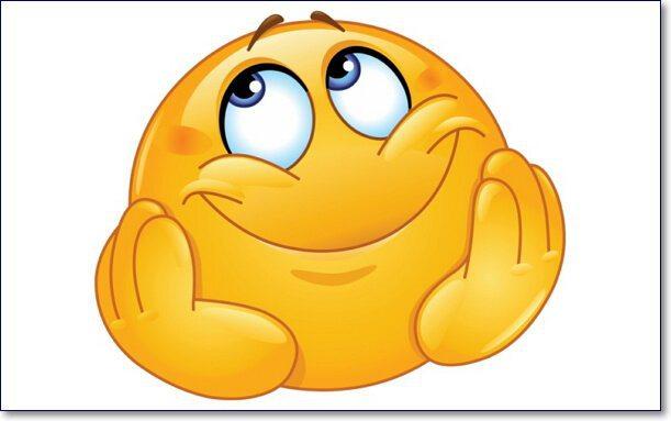 Есть ли у херсонцев повод для улыбки?