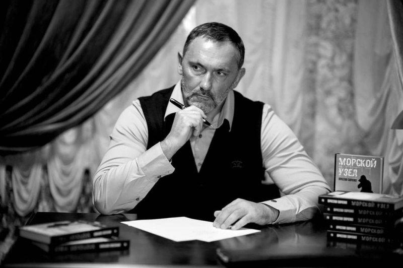 Генерал з Херсонщини отримає Премію імені Богдана Хмельницького