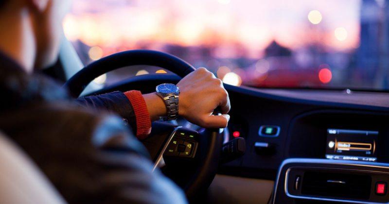 Херсонським водіям на замітку: як обміняти дворічне посвідчення на таке, що діє 30 років
