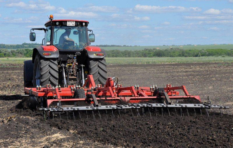 Відкриття ринку землі в Україні: названо приблизну ціну одного гектара на Херсонщині