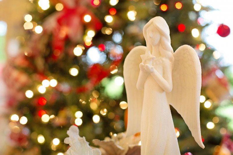 Рождественский пост: какхерсонцамправильно его начать