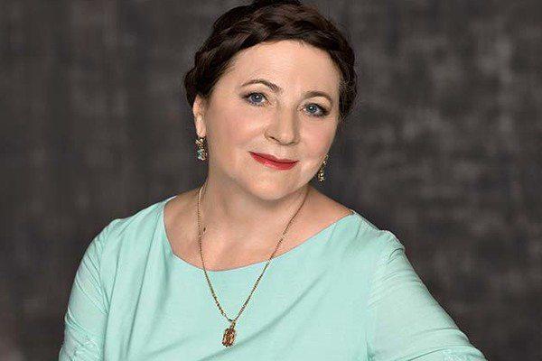 Унікальний голос Ніни Матвієнко вперше пролунає на Херсонщині