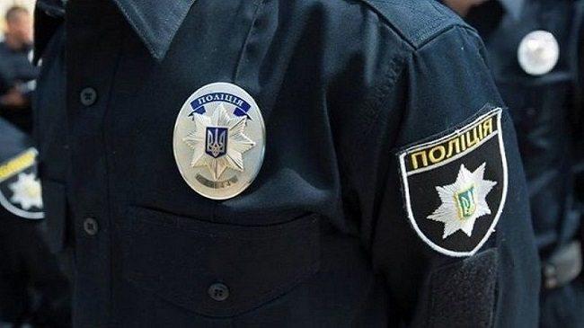 У Херсоні поліція відкрила кримінальну справу за фактом доведення школярки до самогубства