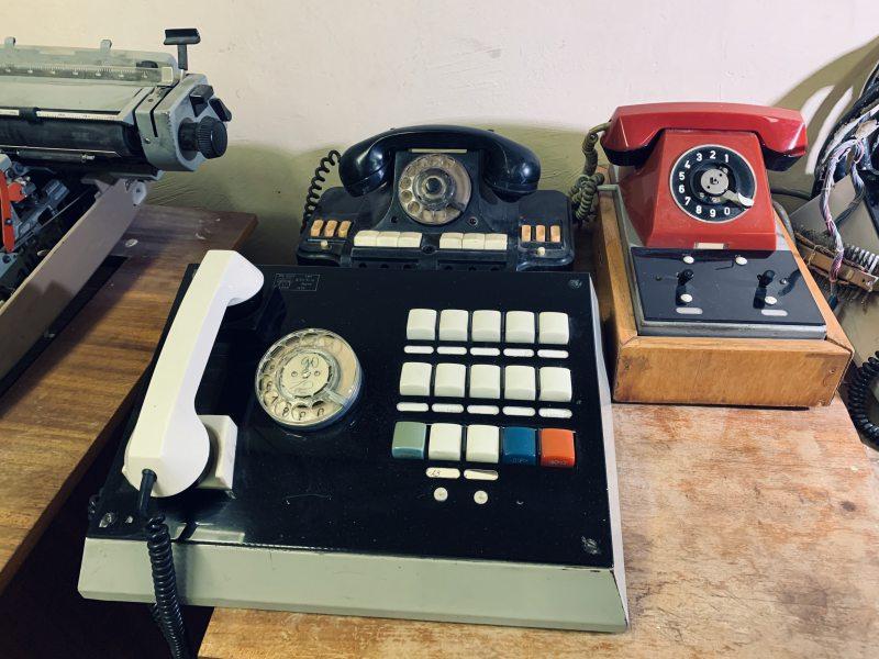 Музей-бомбосховище може з'явитися у Херсоні