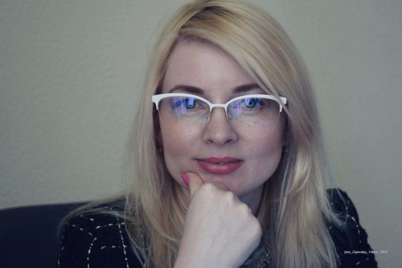 Перший регіональний сайт Херсонщини вітає телевізійників з професійним святом