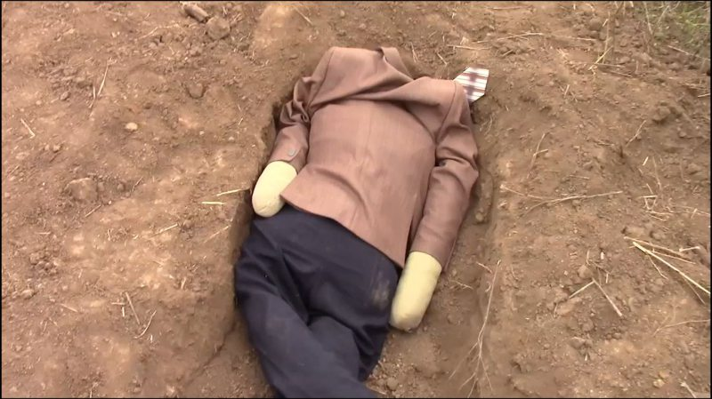 У вбивстві херсонця підозрюють його 26-річного друга