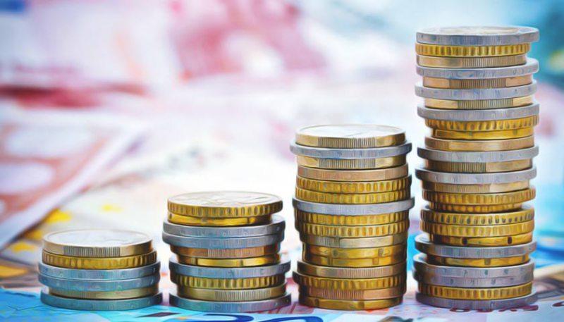 Українцям знизять податки на доходи