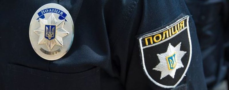 Полиция Херсона открыла производство по факту слежки за депутатом