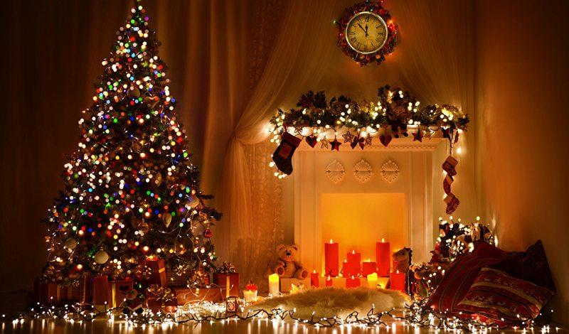 Чим православне Різдво відрізняється від католицького: 5 ключових особливостей