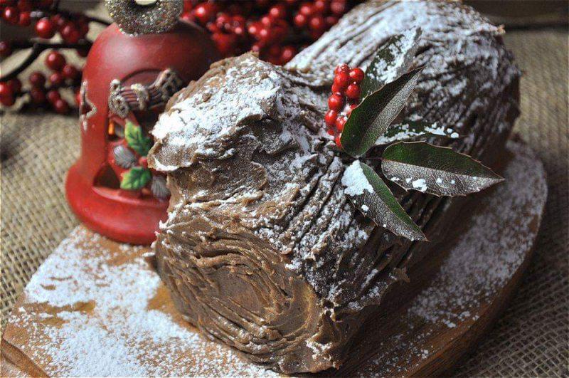 Что такое Йоль, и «с чем едят» день зимнего солнцестояния?