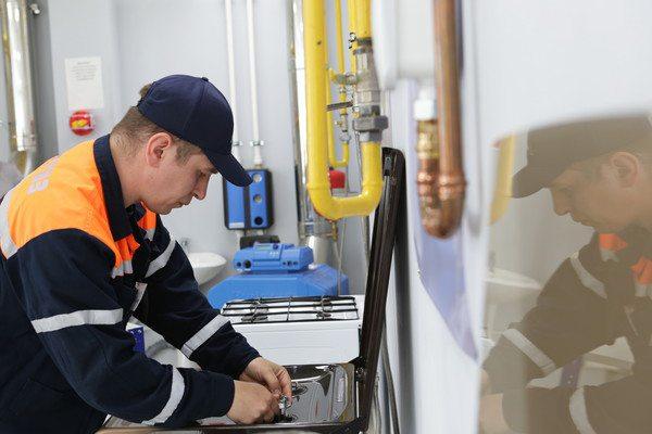 У Херсонському ліцеї безкоштовно навчатимуть на  слюсара газового господарства