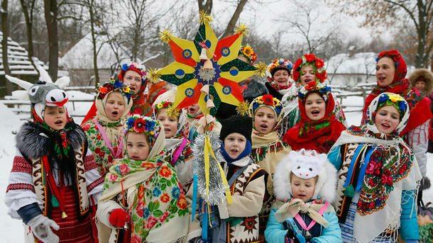 Епіфаній каже, що перенесення Різдва на 25 грудня поки не на часі