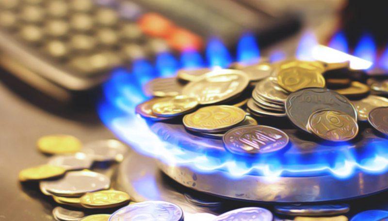 Опрошенные херсонцы сомневаются, что Кабмин снизит тариф на газ