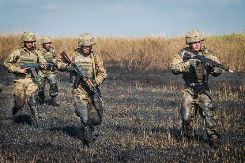 На підтримку Збройних сил України херсонці сплатили 271 млн грн