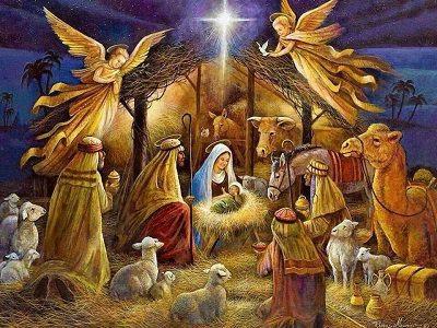 Святвечір: що потрібно і що не можна робити 6 січня перед Різдвом