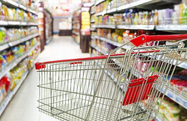 Херсонців, які придбали неякісний харчовий продукт, просять писати заяви