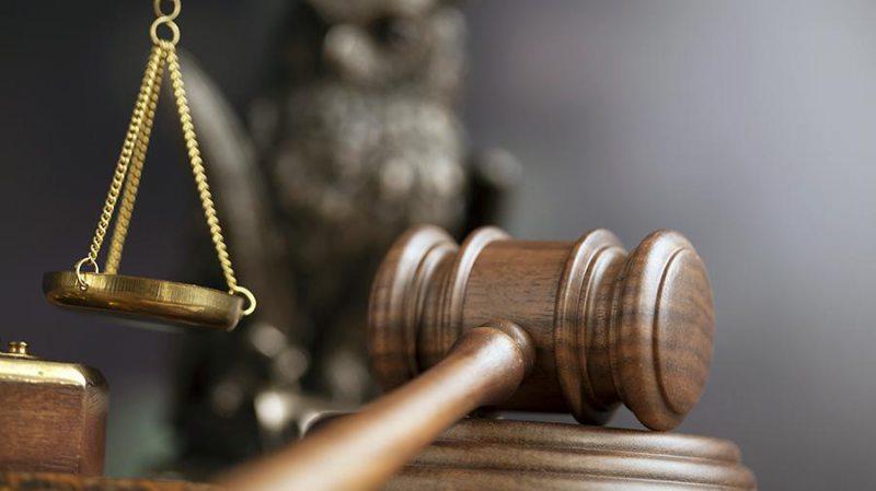 Суд у справі вбивства Олександра Кондалова втретє перенесено