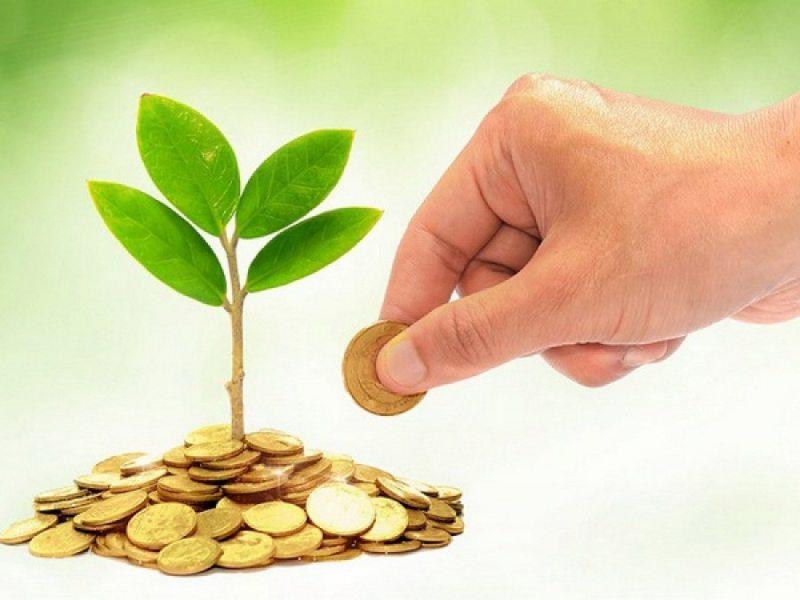 Підприємці Херсонщини сплатили 18 млн грн екологічного податку