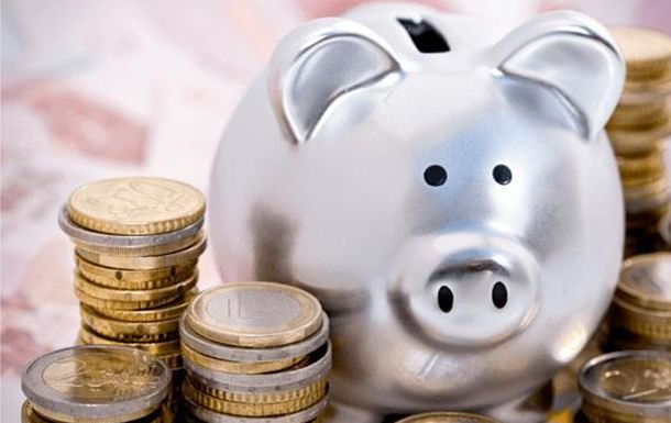 Бюджет Херсона на 2020 рік становитиме приблизно 2,5 млрд грн