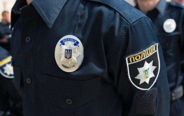 Поліція Херсонщини провела комплексне відпрацювання області