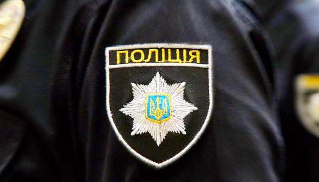Поліцейські Херсонщини провели службове розслідування щодо дій працівників Каховського відділу поліції