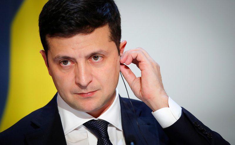Зеленський: наразі формуються чергові списки для звільнення українських полонених з Росії