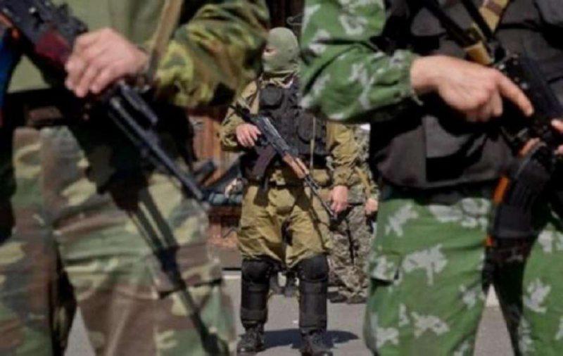 Стало відомо, скільки українців залишається у полоні окупантів