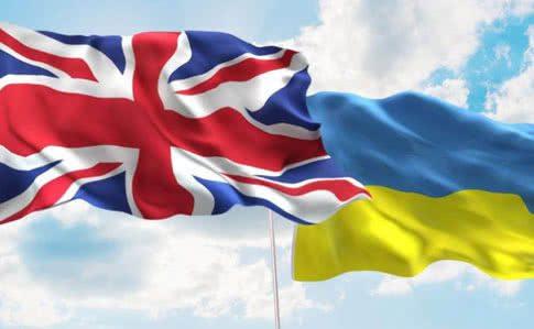 Україна запровадила безвіз для Британії та чекає взаємності