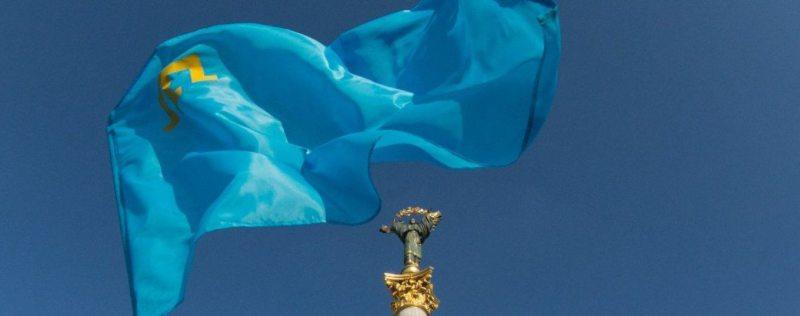 При обмене пленными в 2020 году на Украину могут вернуть и крымчан