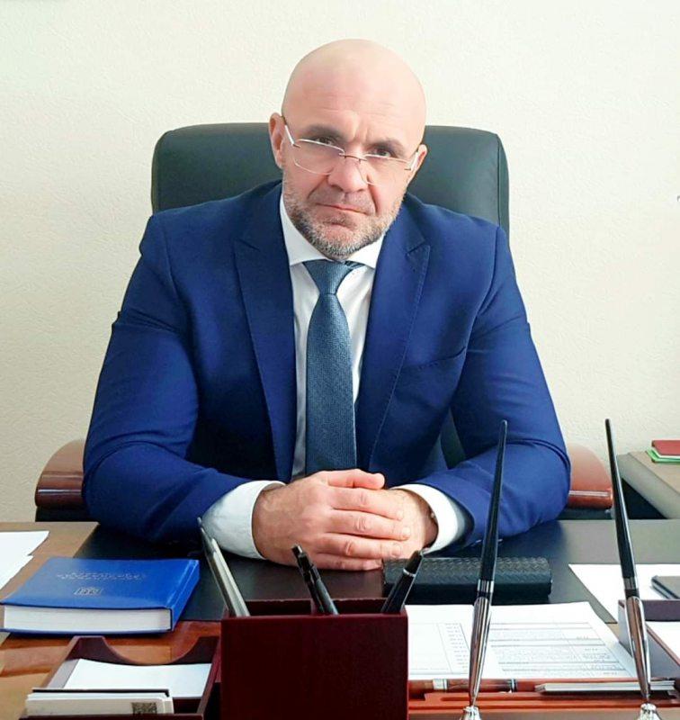 Владислава Мангер звернувся до Генерального прокурора України