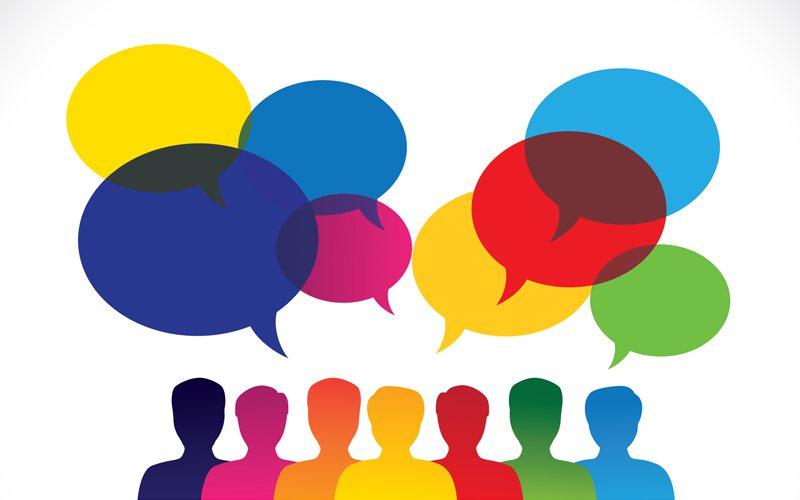 У лютому стартує обласний конкурс проєктів громадських організацій