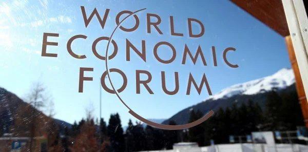 Головне про 50-й Всесвітній економічний форум у Давосі