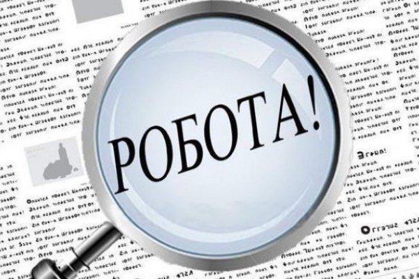 Новий освітній портал допоможе херсонцям знайти роботу