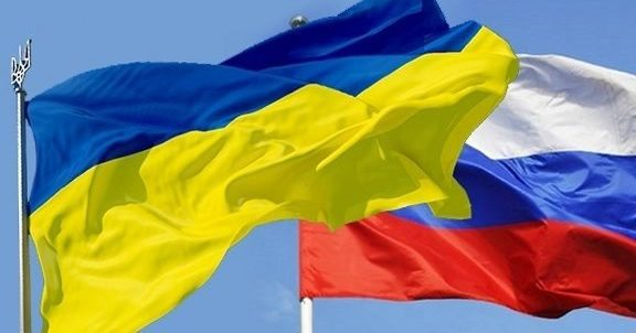 Україна домовляється з РФ про новий обмін
