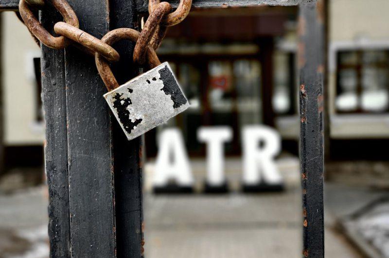 Кримськотатарський телеканал ATR заявив про блокування його рахунків і фінансування