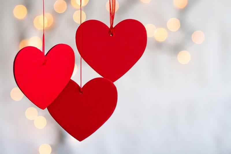 У День закоханих херсонців запрошують заспівати хором