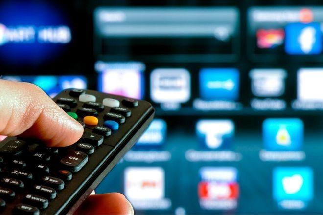 Загальнонаціональні канали розблокують до 16 березня