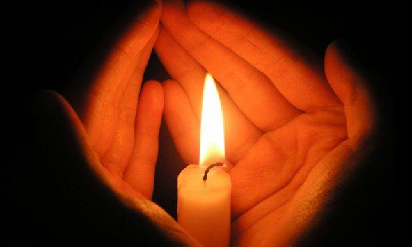 Вагітна жінка, яка потребувала крові, в результаті ДТП – померла