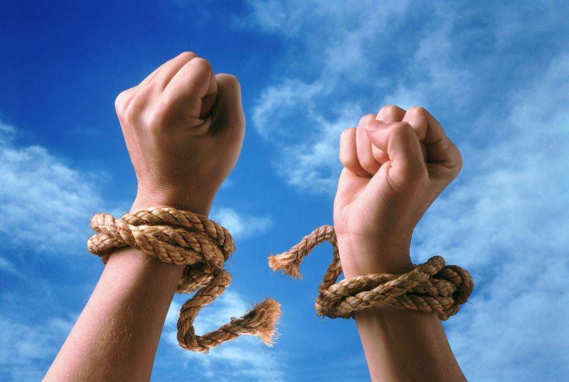 У Херсоні обговорили питання протидії торгівлі людьми та домашньому насильству