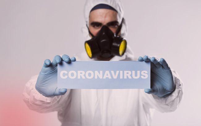 Коронавірус шириться з Італії на інші країни Європи