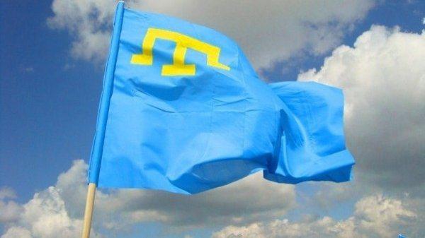 Кримські татари залишаються вірними Україні – заява Меджлісу