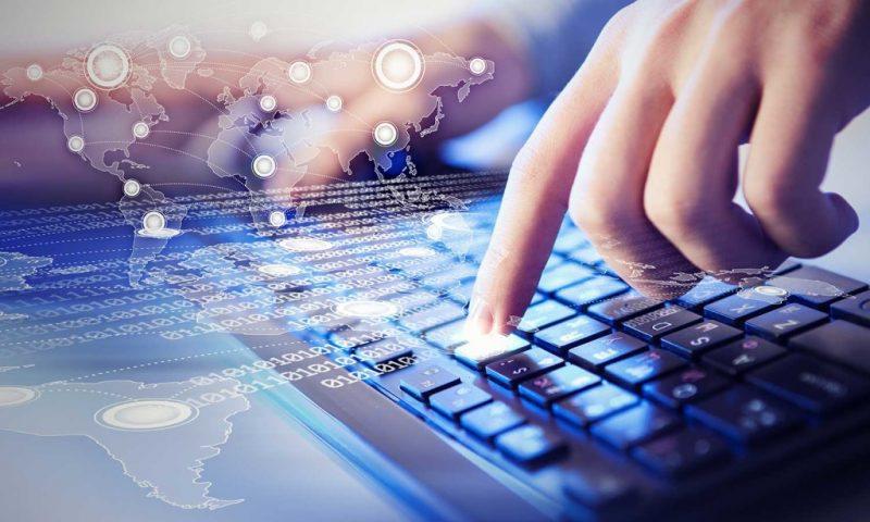 Новації програмного продукту «Check» у роботі міграційної служби