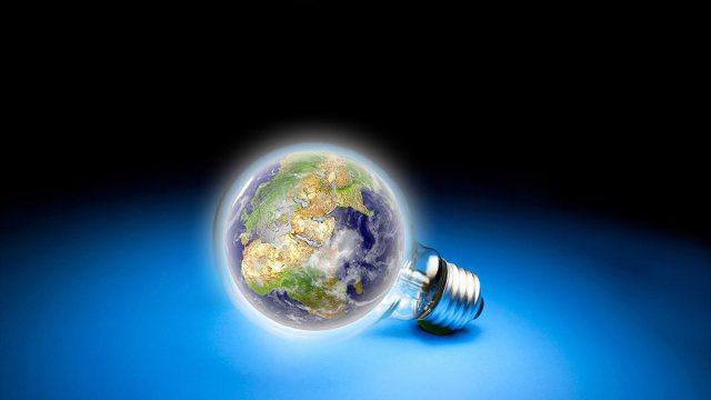 Час Земли 2020: когда и как каждый человек может помочь спасти нашу планету