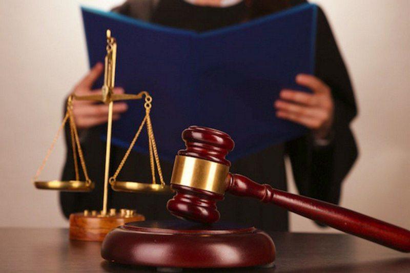 У Херсоні суд не помістив за ґрати підозрюваних у скоєнні тяжкого злочину